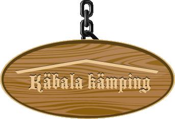 Käbala Kämping